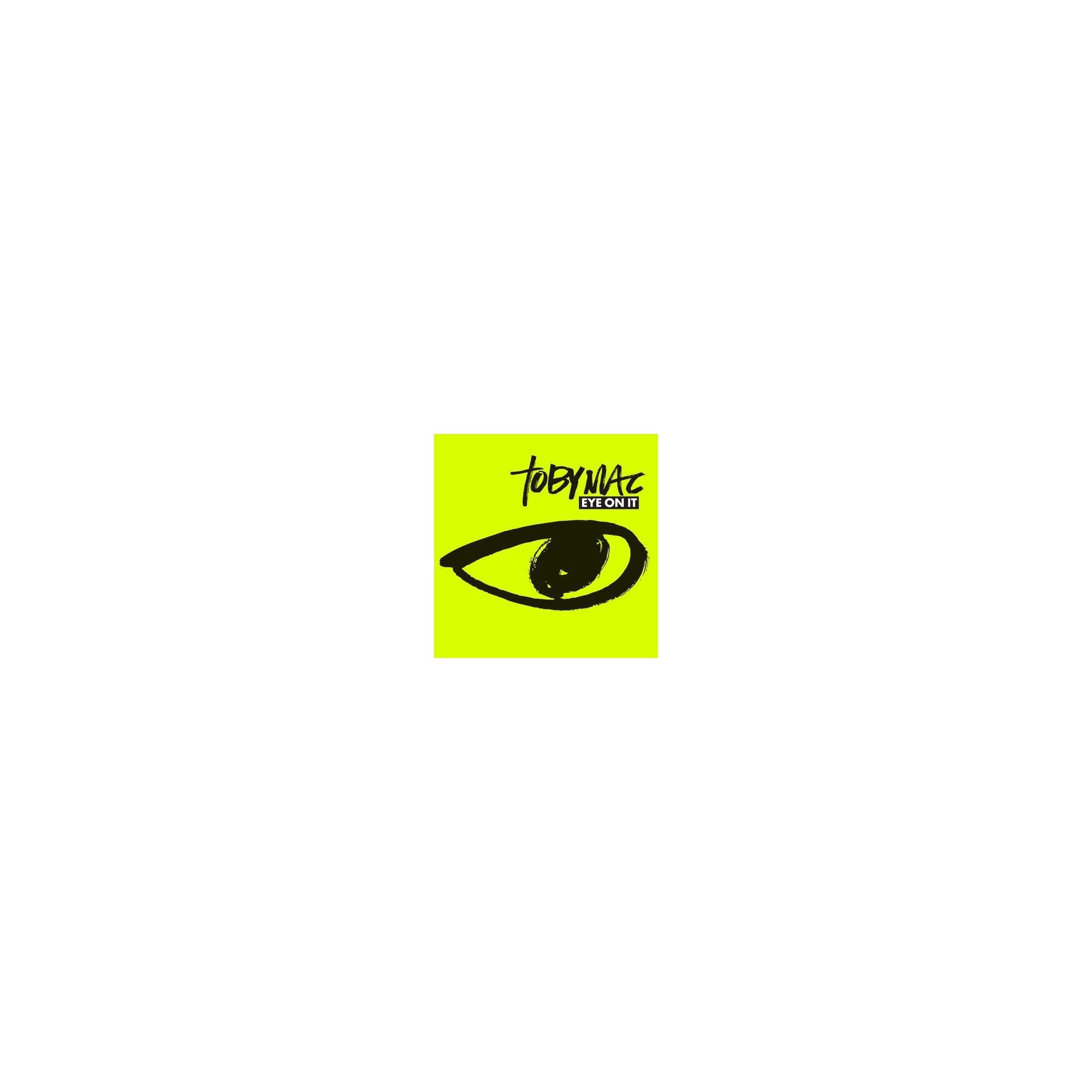 Reihe nach hause exterieur design tobymac  eye on it cd pop music  products  pinterest