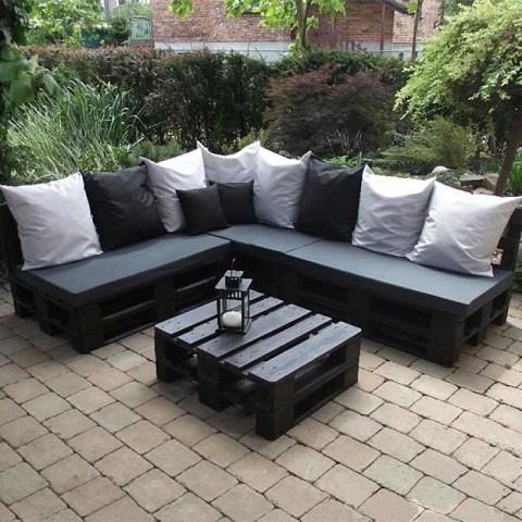 Discount Furniture Outlet Furnitureonline Post 4457159719 Discount Outdoor Furniture Pallet Furniture Outdoor Diy Patio Furniture