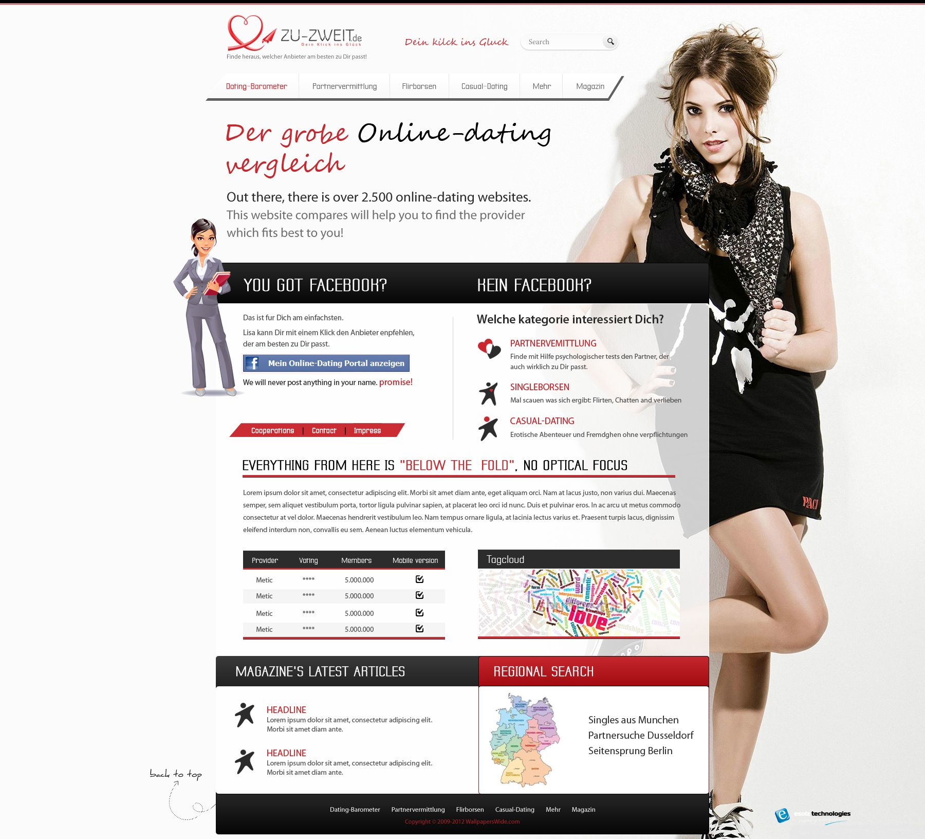 Dating-portal.net teen dating laws