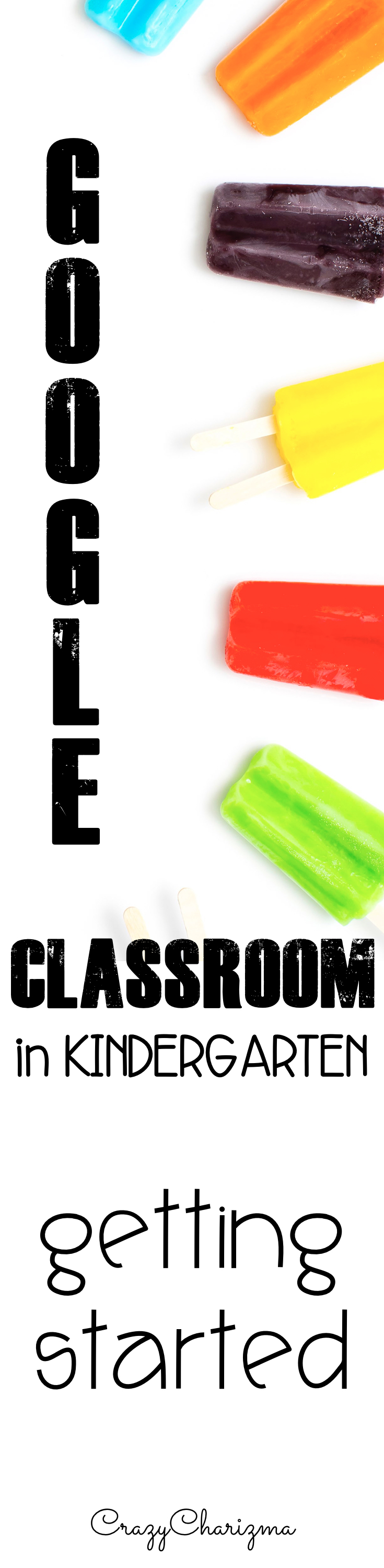 Google Classroom Tutorial (With images) Google classroom