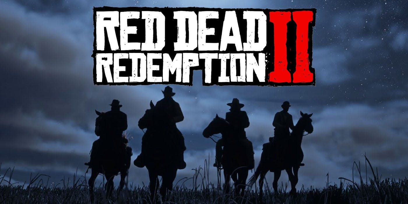 Red Dead Redemption 2 Hidden Controls, Tips, and Tricks