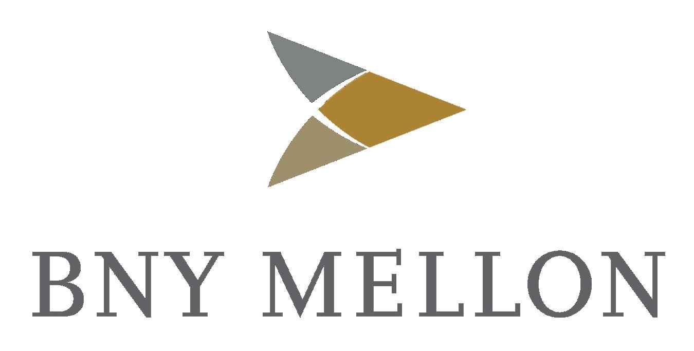 Bank Of New York Mellon Corp Logo Png Image Png Images Png Logos