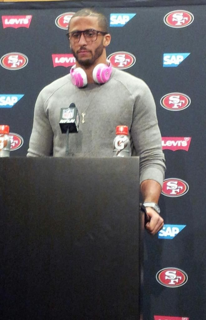 beatsbydre  http://memoirsofanurbangentleman.com/guess-how-much-the-nfl-fined-colin-kaepernick-for-not-dropping-the-beats/