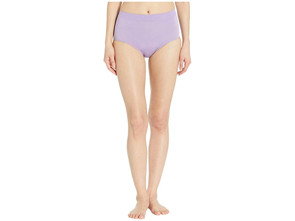 Wacoal Womens B-Smooth Brief Panty