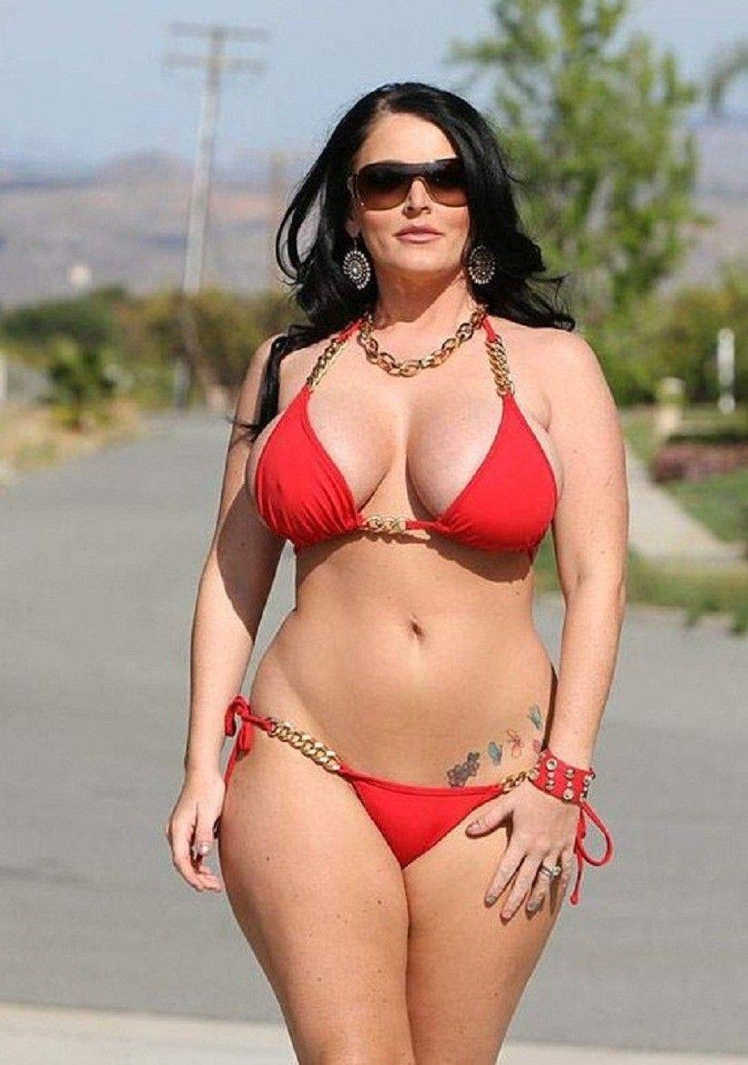 Miranda cosgrove naked with big titties