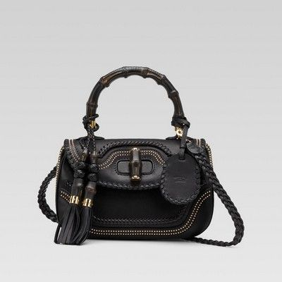 Gucci ,Gucci,Gucci 263970-ANG0G-1000,Promotion with 60% Off at UNbags.biz Online.