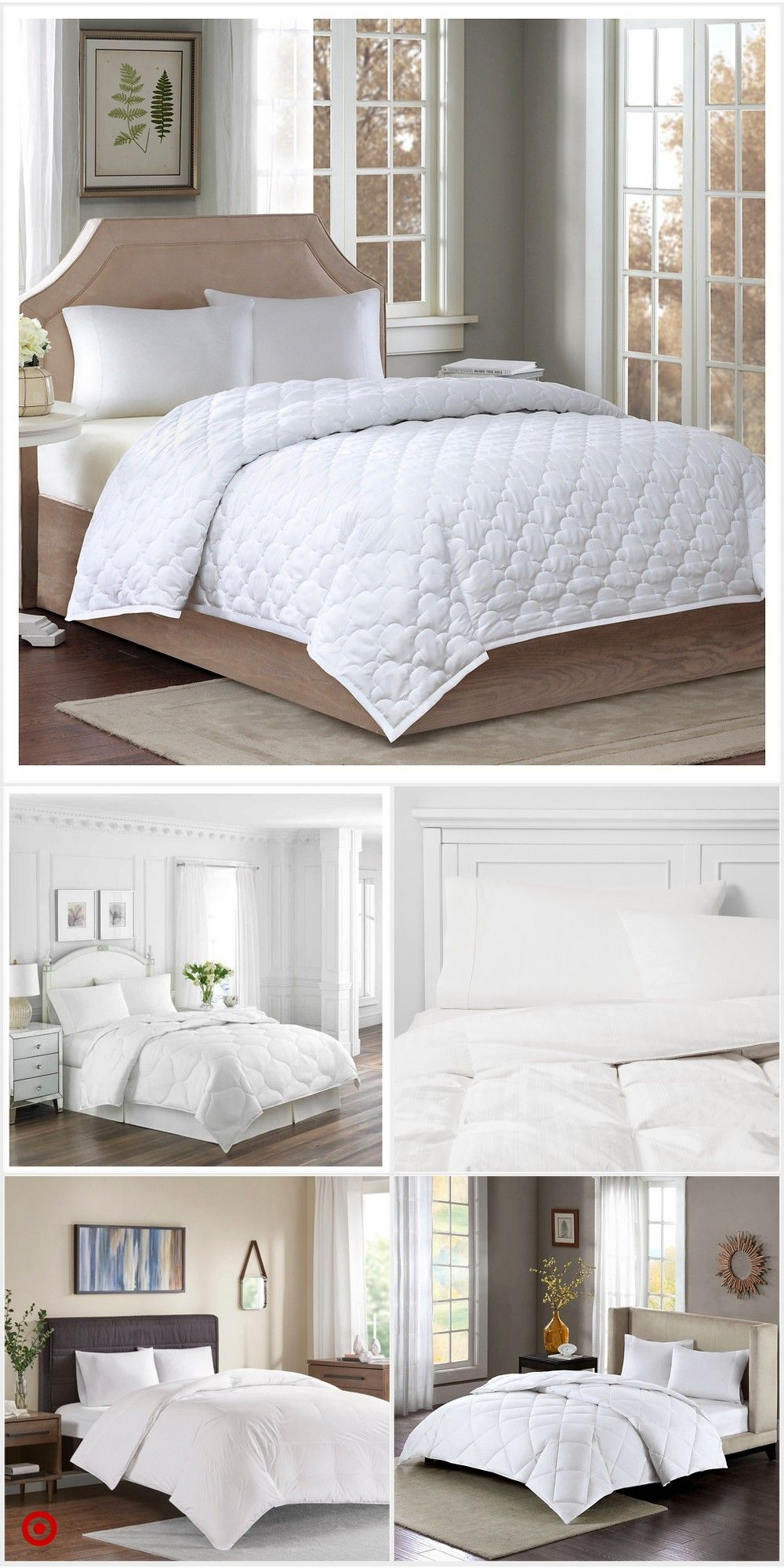 Shop Target For Down Comforter You Will Love At Great Low Prices