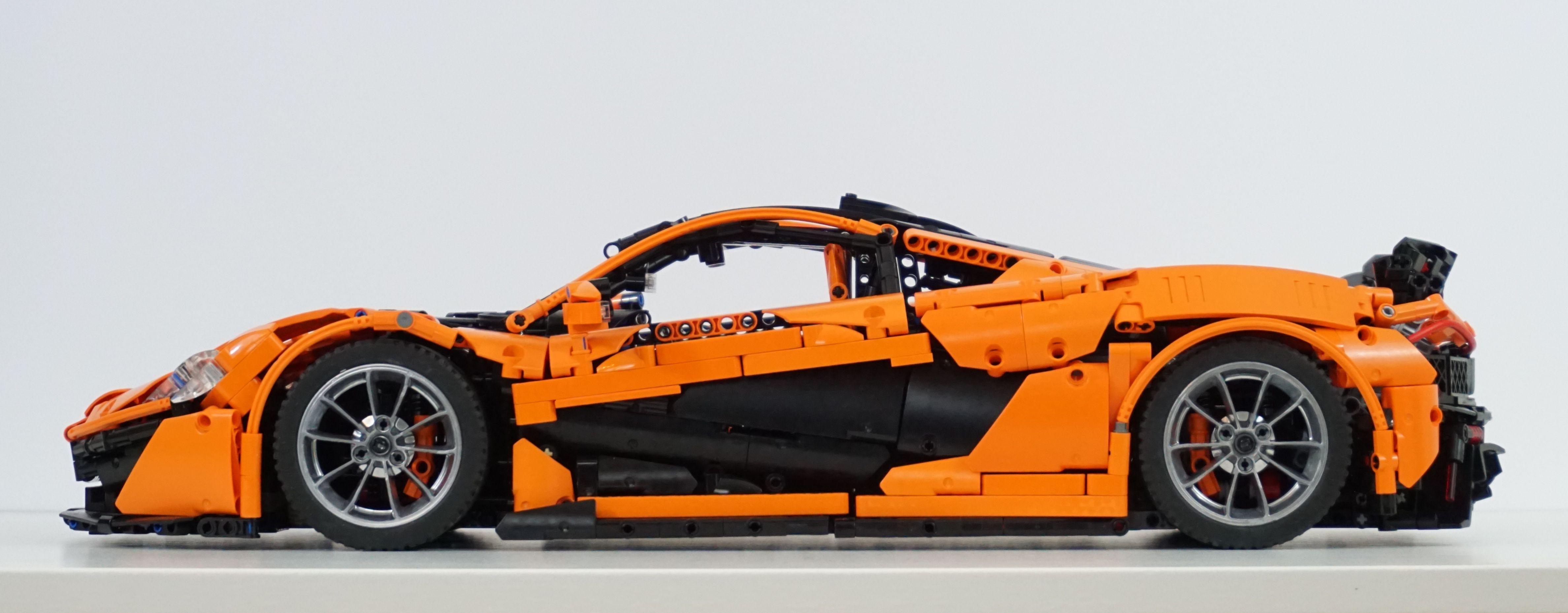 mclaren p1 - bricksafe | lego | lego, lego technic und mclaren p1