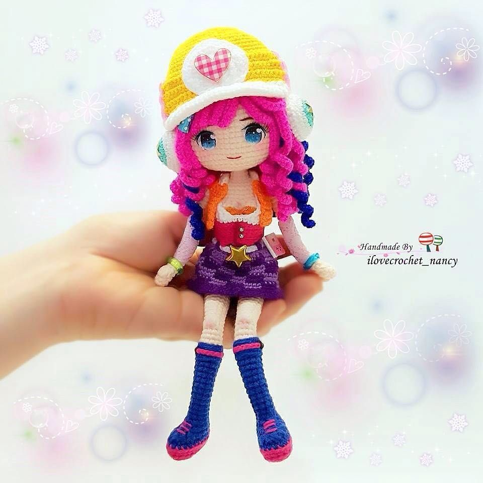 Toys and me images  Me u You  we could make the whole World more Beautiful