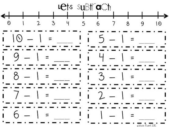 math worksheet : 1st grade number line  synhoff : Subtracting On A Number Line Worksheets