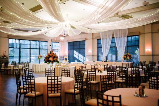Vanda Josh Louisville Kentucky Event Venues And Wedding