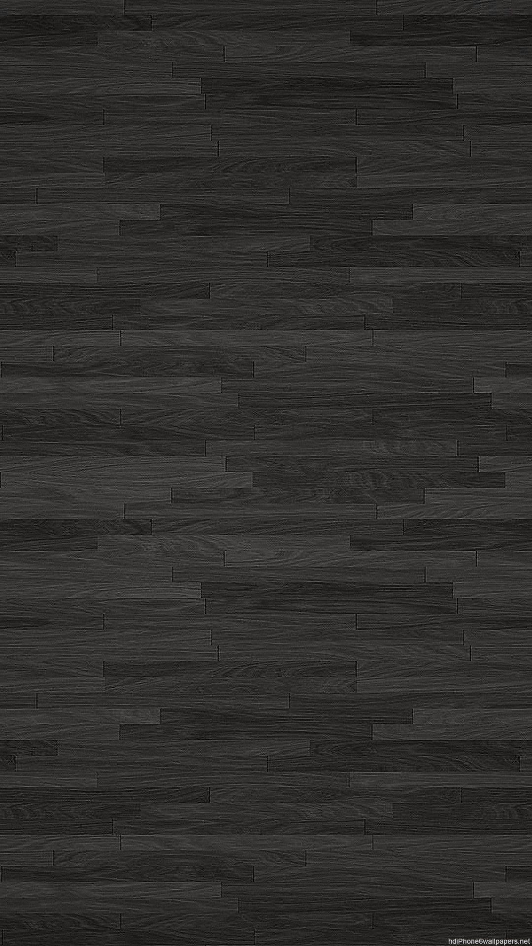 Iphone Wallpaper Black 63 En 2020 Fond Ecran Noir Fond D Ecran Iphone 7 Plus Fond D Ecran Telephone