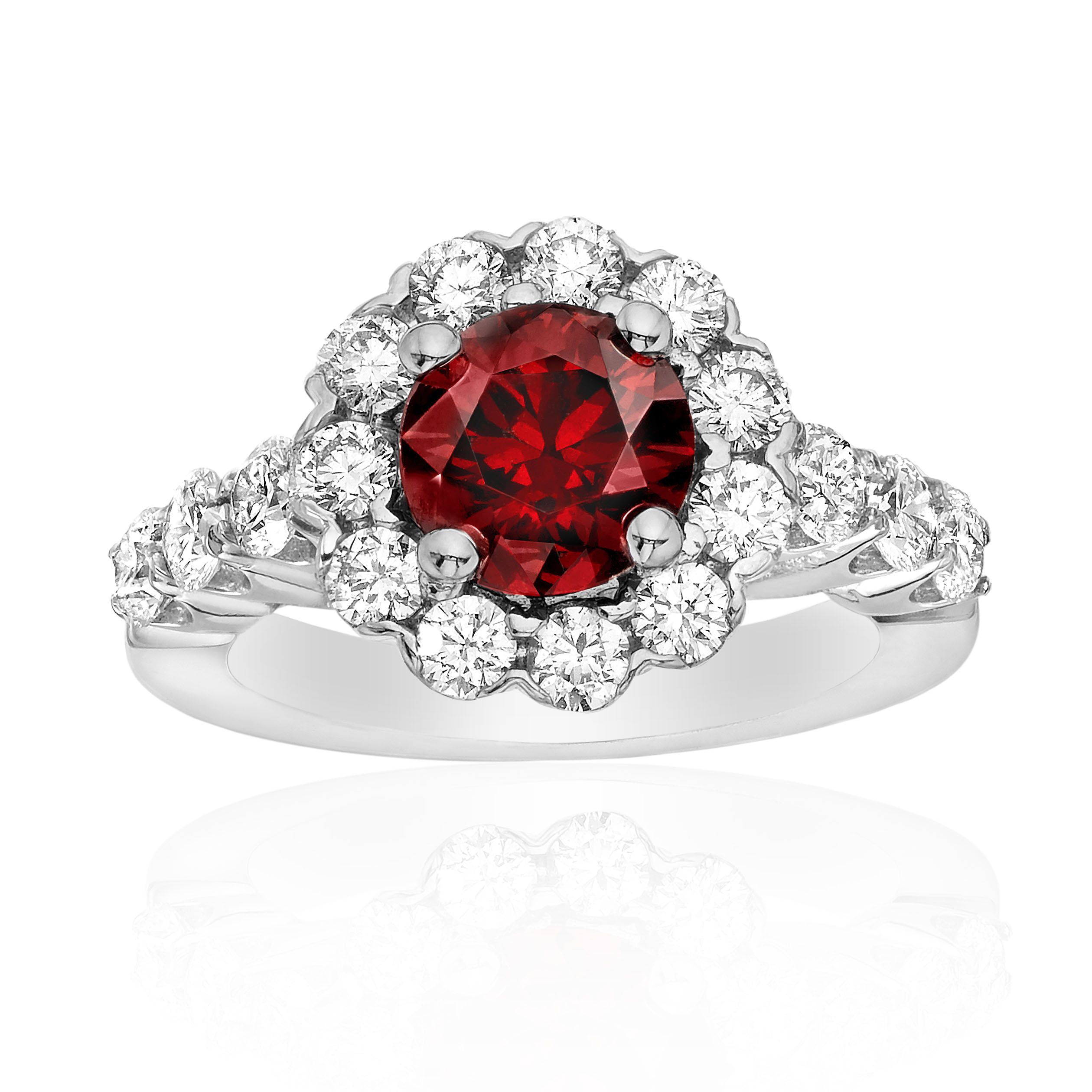 garden to spotlight rings ready buy hatton diamond today jewellery red london idjc