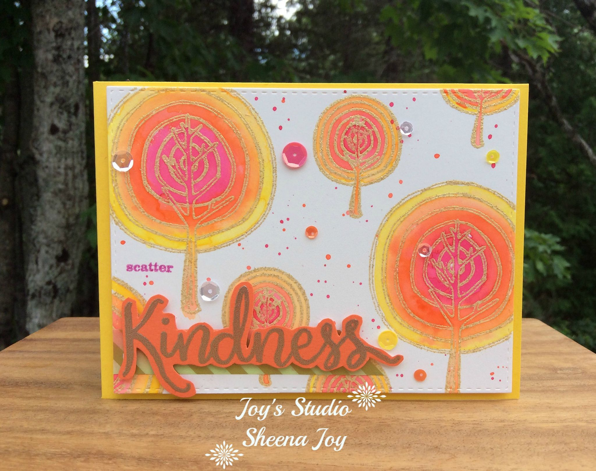 """https://flic.kr/p/HUnypb 