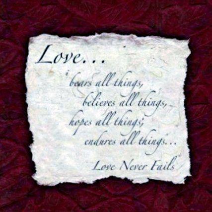 cute-short-love-poems-for-him_2_love-poems-for-him Poem, Qoutes - love letter for him