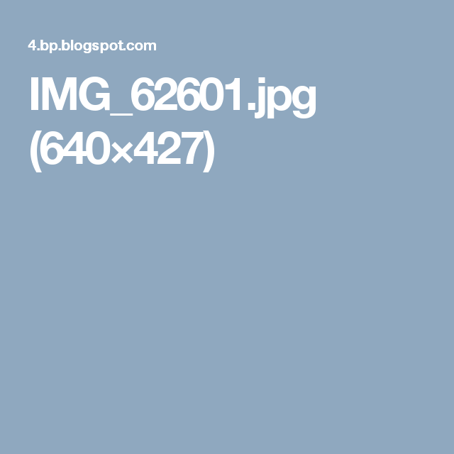 IMG_62601.jpg (640×427)