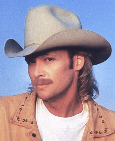 Alan Jackson Alan Jackson Alan Jackson Lyrics Country Music Videos