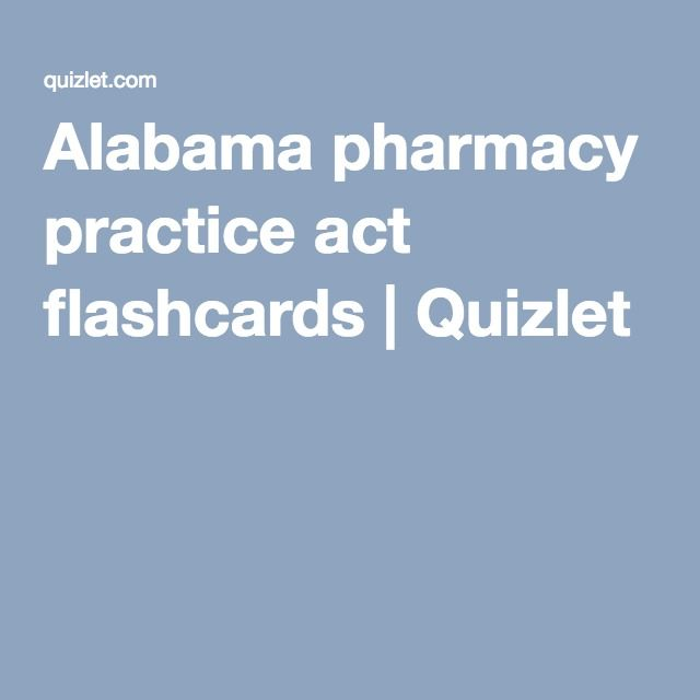 Learn Medical Coding With Free Interactive Flashcards Choose From