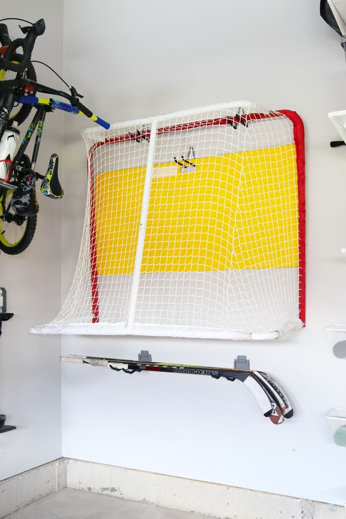Organizing a garage can feel like a daunting task but when you have the best storage systems working for you it doesnt have to be difficult at all Ive rounded up my favor...