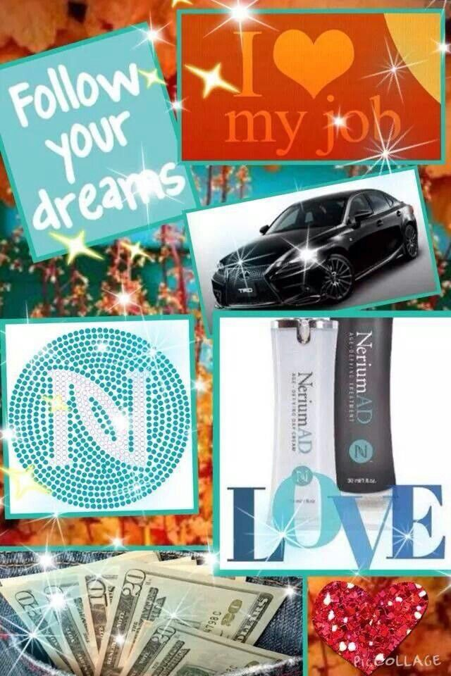 Just wow, wrinkles be gone!!!! #yourbestselfiesever #nerium #roadtolexus http://deidralk.nerium.com/   ask me about nerium