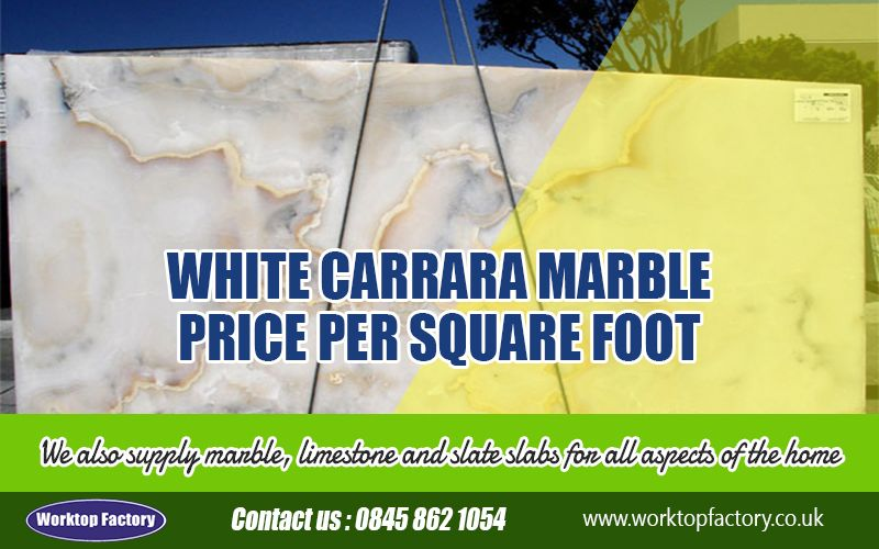 Use Our Online Guide To Buy Floor Marbles Online Uk Calculator To