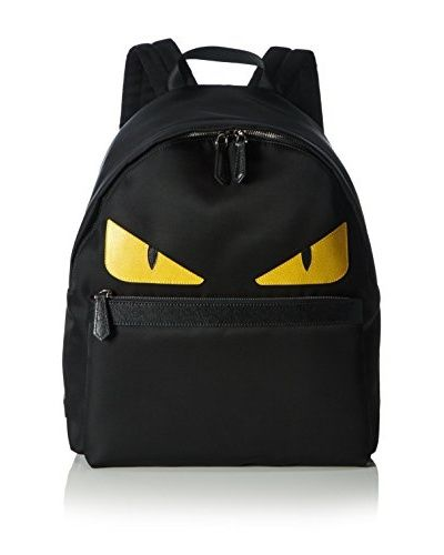 5acca33ef FENDI Mochila | Baller Designer bag in 2019 | Fendi, Fashion ...