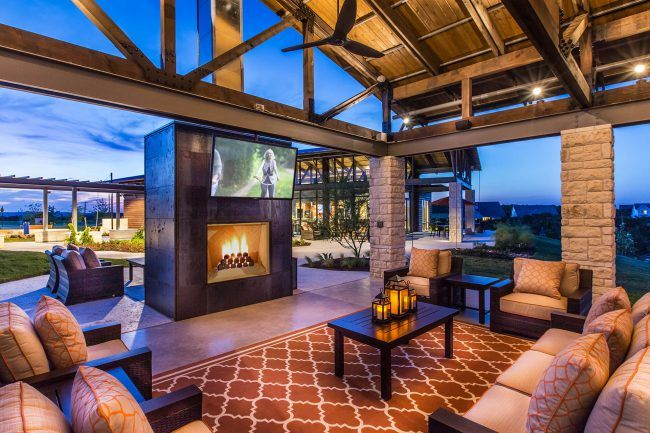 New Homes In Dripping Springs Tx Photo Gallery Resort
