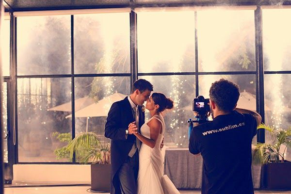 Fotografo bodas tarragona fotograf a boda campestre - Fotografos en tarragona ...