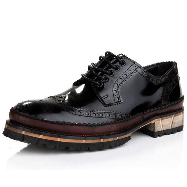 650c8434ab789 Risultati immagini per men elegant shoes brooches | Sole | Shoes ...