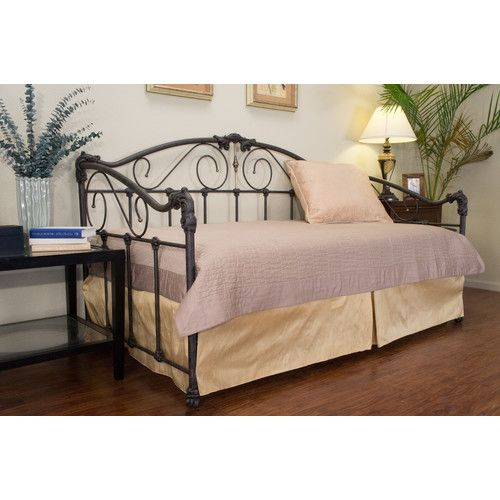 1200 Found It At Wayfair Ridgewood Daybed Furniture