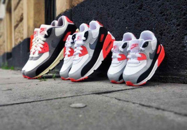 Cute Matching Nikes Nike Shoes Air Max Nike Nike Shoes Cheap
