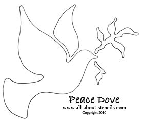 google image result for httpwwwall about stencils - Holiday Stencils Free Printables