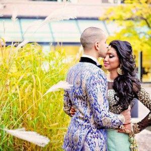 Hindu dating Toronto