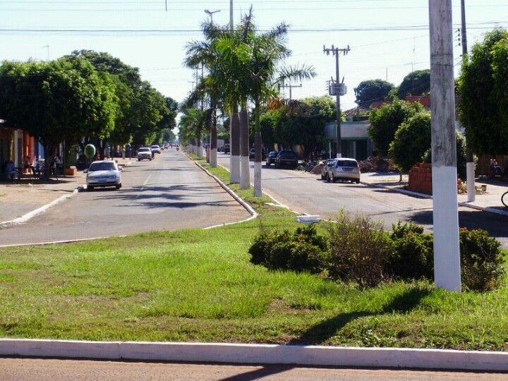 Juti Mato Grosso do Sul fonte: i.pinimg.com