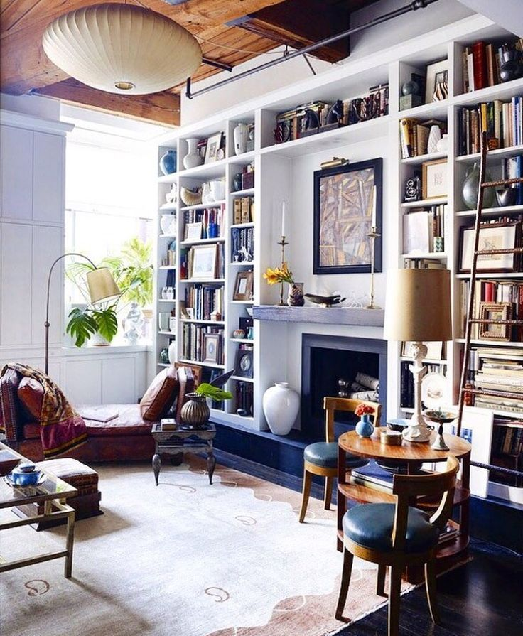 Bookshelfdesign Ideas: Creative Bookcase & DIY Bookshelf Ideas That Will Beautify