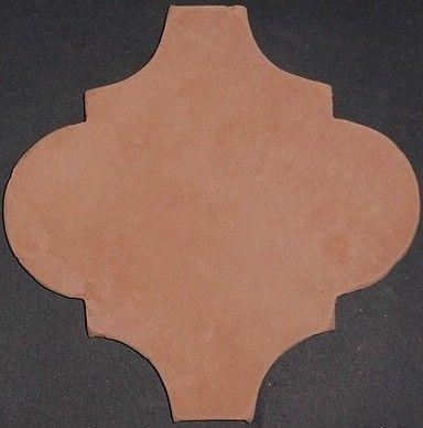 Ceramica San Pedro -Pisos de Barro-