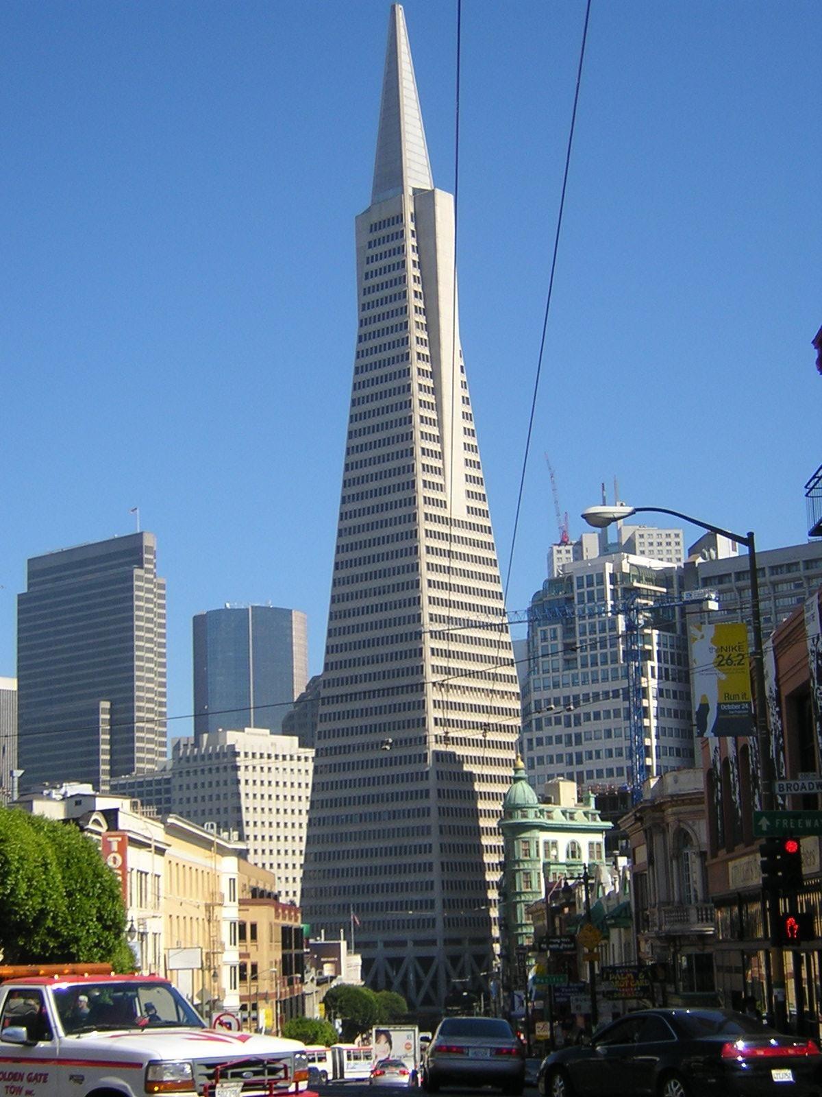 famous modern architecture buildings. famous architecture world worldofarchi modern buildings