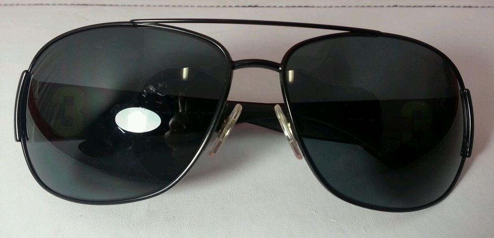 ec91292a99743 Ralph Lauren Polo 3063 903881 65 14 130 3P Sunglasses  RalphLauren   sunglasses