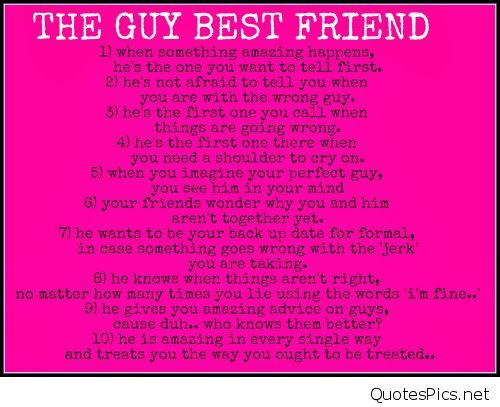 friend quoteshappy birthday quotes for best guy friends tumblr ...