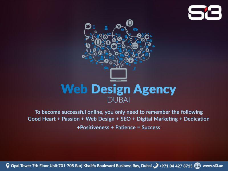 Web Development Company In Dubai Web Development Website Development Seo Digital Marketing