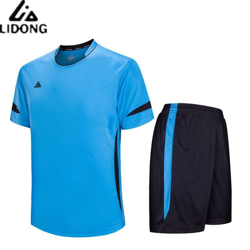 0c4e36f5f Cheap kit jersey football