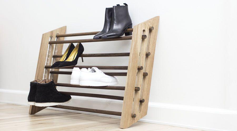 Schuhregal Moodstand Schuhregal Wohn Design Regal