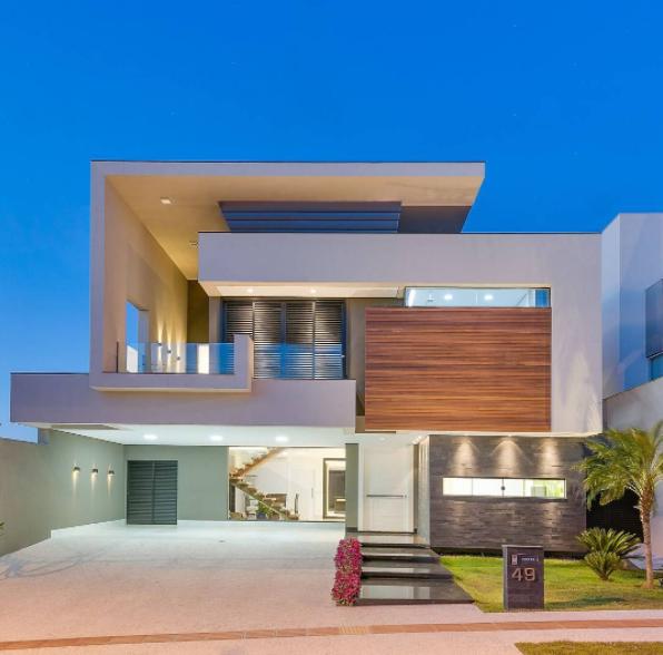 Amazing Architecture Magazine