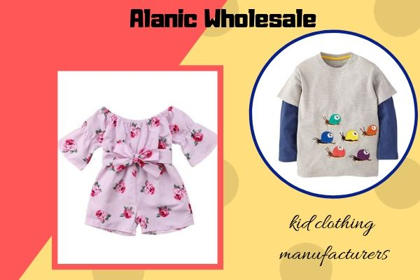 trendy kids wholesale clothing baby clothes wholesale distributors
