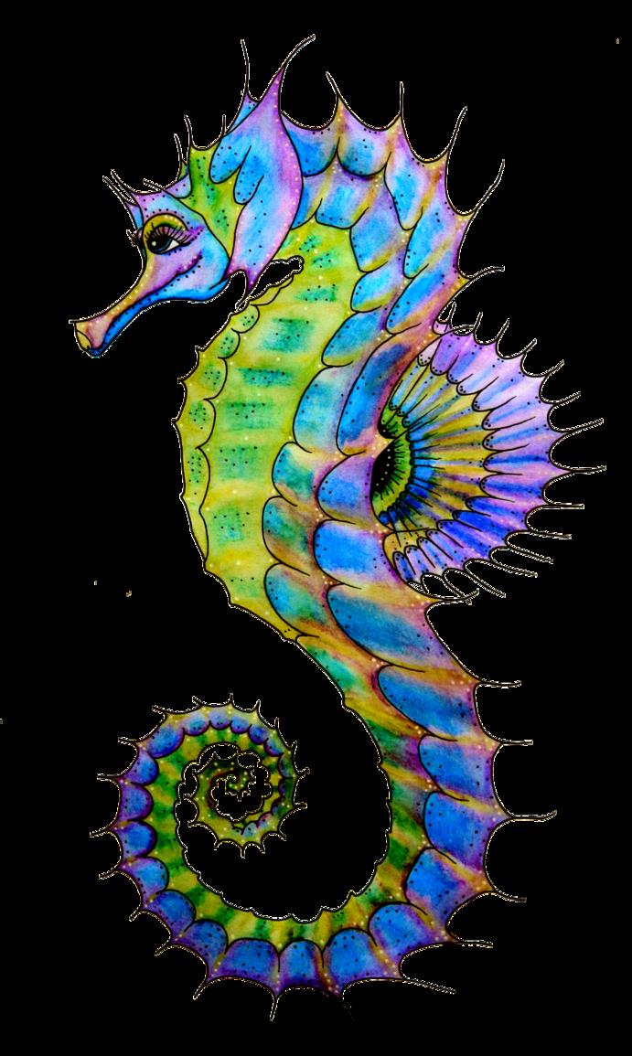 starfish painting clipart panda free clipart images mermaids rh pinterest com