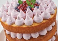 Consumer Trends Food Bakery Baking