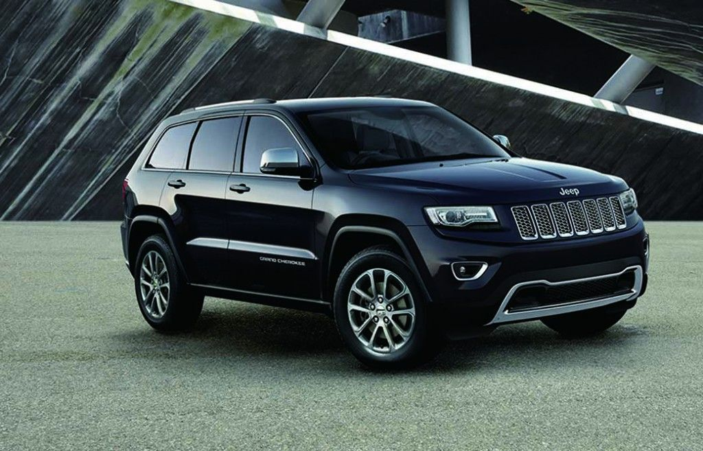 fca-japan-jeep-grand-cherokee-limited-model-chrome-edition-released20160403-2