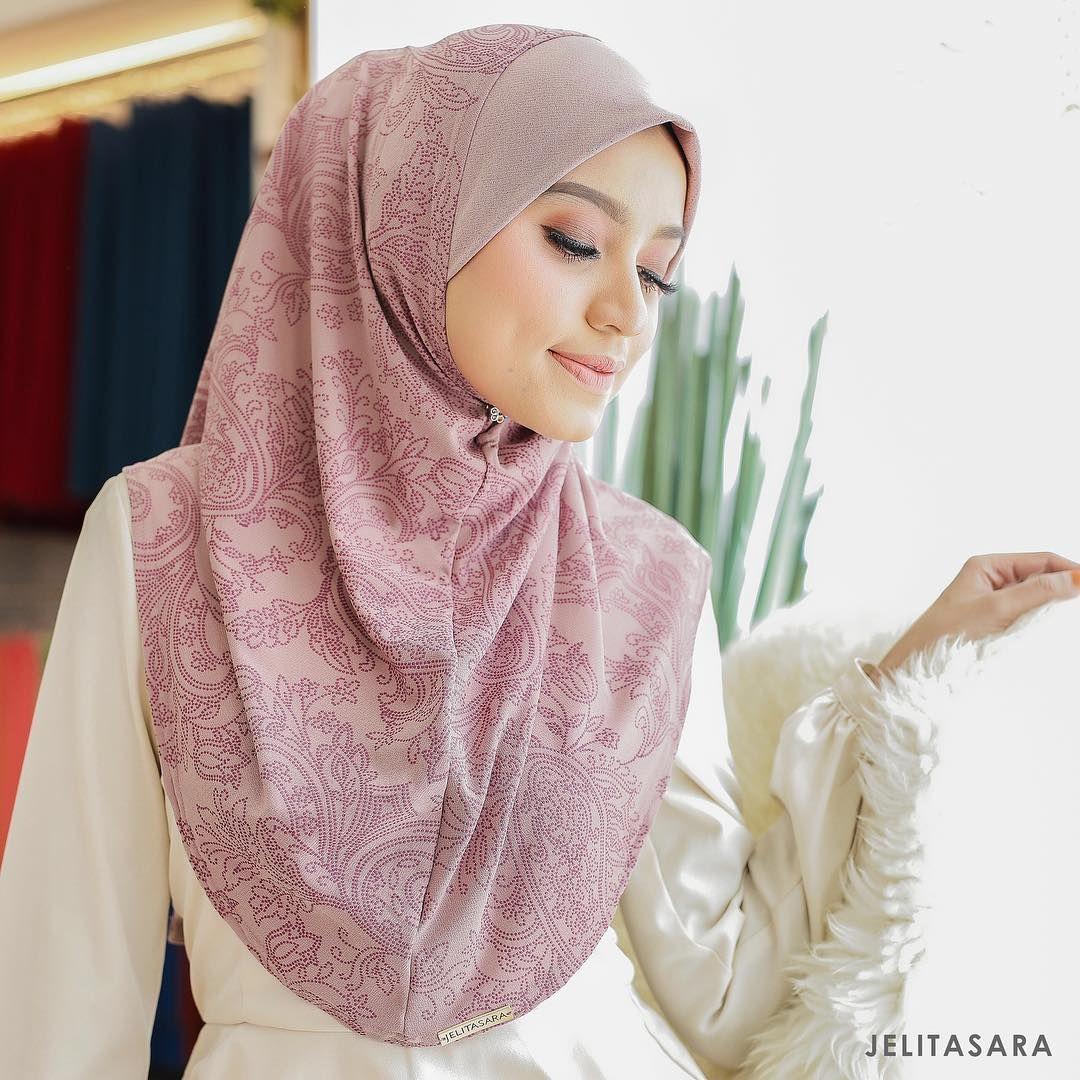 Tempat Jual Pashmina Supernova Update 2018 Tcash Vaganza 33 Paket 10 Pcs Susu Bear Brand Pin By Christina Connelly On Hijab Pinterest Fashion Beautiful Scarf Niqab Unique Malaysia