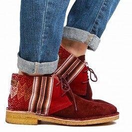 MIPACHA® - De plek om fair-trade handgemaakte Peruaanse schoenen te kopen gemaakt van authentiek Zuid-Amerikaans textiel. Beschikbaar in alle kleuren!