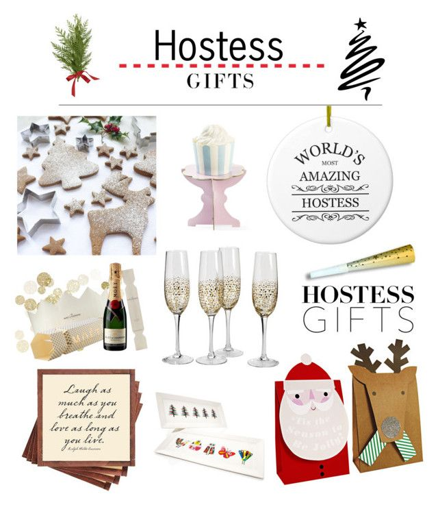 """Hostess Gifts - Polyvore Contest"" by helen5526 ❤ liked on Polyvore featuring interior, interiors, interior design, home, home decor, interior decorating, Levi's, Ben's Garden, Hostess and holidays"